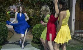 La La Land mit Emma Stone - Bild 4