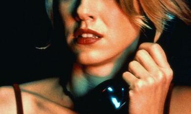 Mulholland Drive mit Naomi Watts - Bild 3
