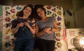 Ein ganzes halbes Jahr mit Emilia Clarke und Jenna Coleman - Bild 137