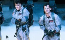 Ghostbusters - Die Geisterjäger mit Bill Murray und Dan Aykroyd - Bild 35