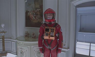 2001: Odyssee im Weltraum - Bild 3
