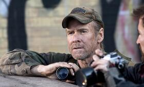 Will Patton - Bild 20