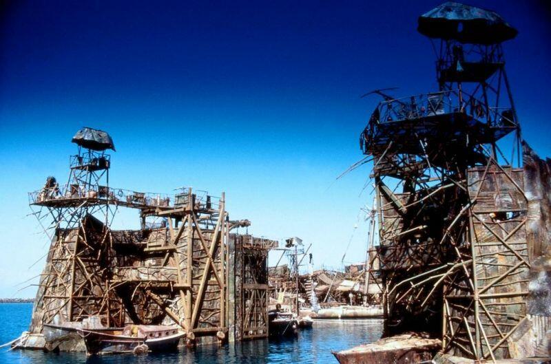 Waterworld - Bild 19 von 26