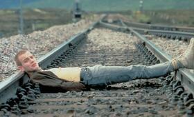 Trainspotting - Neue Helden mit Ewan McGregor - Bild 97