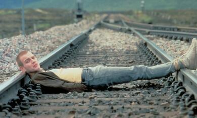 Trainspotting - Neue Helden mit Ewan McGregor - Bild 6