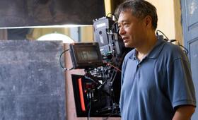 Ang Lee - Bild 5