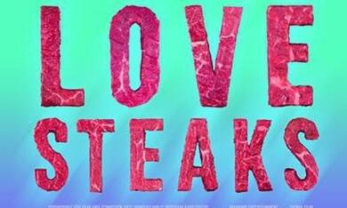 Love Steaks - Bild 9