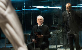 Westworld, Westworld Staffel 1 mit Anthony Hopkins und Jeffrey Wright - Bild 82