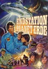 Endstation Planet Erde