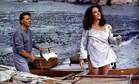 ...die alles begehren mit Elizabeth Taylor und Richard Burton - Bild 1