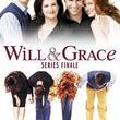 Will grace