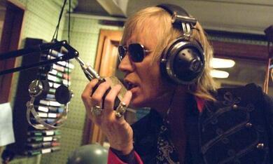 Radio Rock Revolution - Bild 10