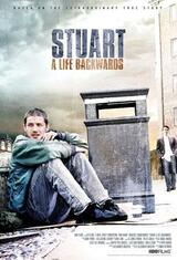 Stuart: A Life Backwards - Poster