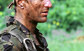 Die durch die Hölle gehen mit Robert De Niro - Bild 46