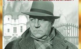 Maigret kennt kein Erbarmen - Bild 1