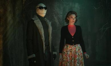 Doom Patrol - Staffel 3 - Bild 2