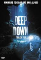 Deep Down - Tödliche Tiefe