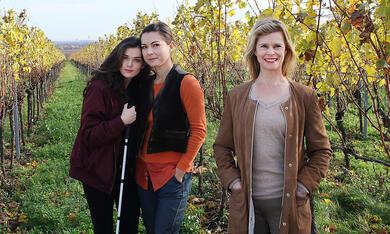 Weingut Wader - Die Erbschaft mit Henriette Richter-Röhl, Leslie Malton und Caroline Hartig - Bild 12