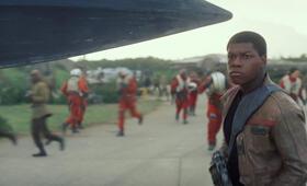 Star Wars: Episode VII - Das Erwachen der Macht mit John Boyega - Bild 28