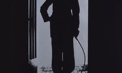 Chaplin - Bild 4