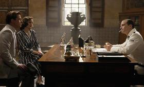 Allied - Vertraute Fremde mit Brad Pitt, Marion Cotillard und August Diehl - Bild 32