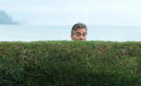 The Descendants - Familie und andere Angelegenheiten mit George Clooney - Bild 126