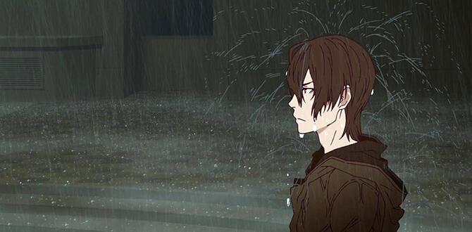 Kizumonogatari Serien Stream