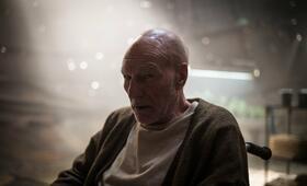 Logan - The Wolverine mit Patrick Stewart - Bild 15