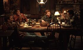 Dreamcatcher mit Damian Lewis, Timothy Olyphant, Jason Lee und Thomas Jane - Bild 31