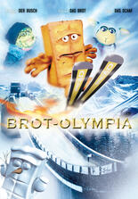 Brot-Olympia