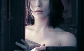 Underworld: Evolution mit Kate Beckinsale - Bild 14