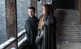 Game of Thrones Staffel 7 mit Sophie Turner und Aidan Gillen - Bild 23