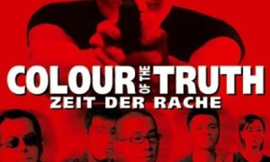 Colour of the Truth - Zeit der Rache - Bild 1