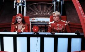 Flash Gordon mit Ornella Muti und Sam J. Jones - Bild 1
