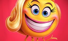 Emoji - Der Film - Bild 29