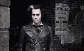 Sweeney Todd - Der teuflische Barbier aus der Fleet Street - Bild 15