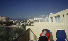 Parasol - Mallorca im Schatten mit Julienne Goeffers - Bild 22
