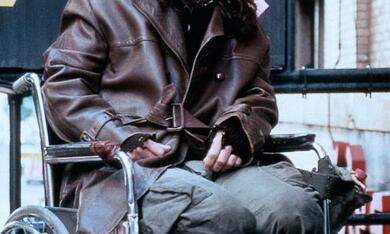 Forrest Gump mit Gary Sinise - Bild 11