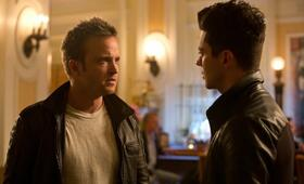 Need for Speed mit Aaron Paul und Dominic Cooper - Bild 35