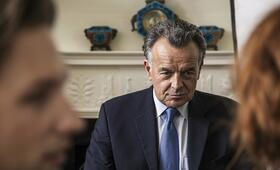 Night of the Living Deb mit Ray Wise - Bild 2