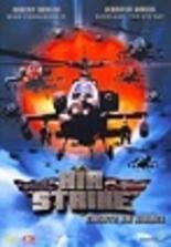 Air Strike - Einsatz am Himmel