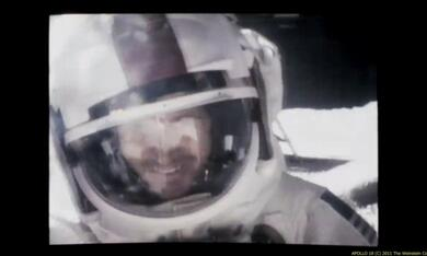 Apollo 18 - Bild 6