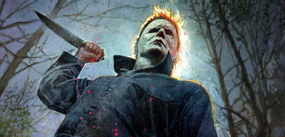 Ursprung Von Halloween