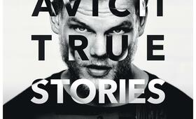 Avicii: True Stories - Bild 5