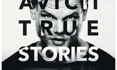 Avicii: True Stories - Bild 5
