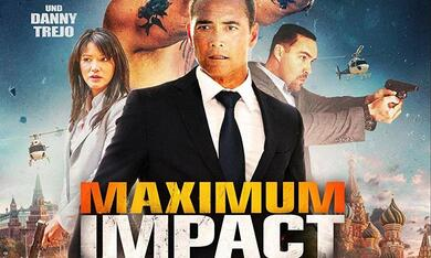 Maximum Impact - Bild 8