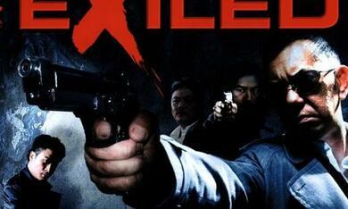 Exiled - Bild 1