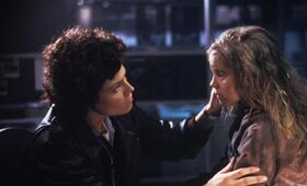 Aliens - Die Rückkehr mit Sigourney Weaver und Carrie Henn - Bild 52