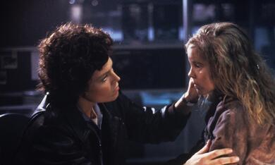 Aliens - Die Rückkehr mit Sigourney Weaver und Carrie Henn - Bild 7
