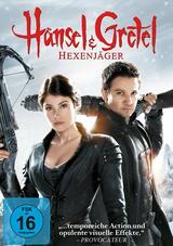 Hansel Gretel Hexenjager Film 2013 Moviepilot De